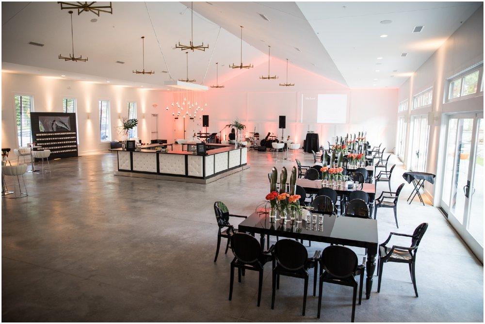 Minnesota Wedding Planner. Mpls Wedding Vendors_0096.jpg
