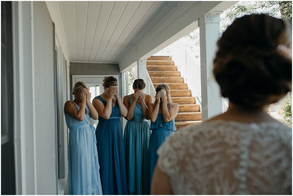 Minnesota Wedding Planner -  Minnetonka Yacht Club_0831.jpg