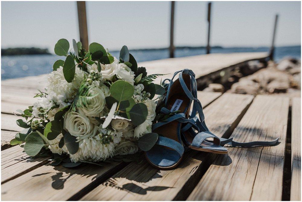 Minnesota Wedding Planner -  Minnetonka Yacht Club_0830.jpg