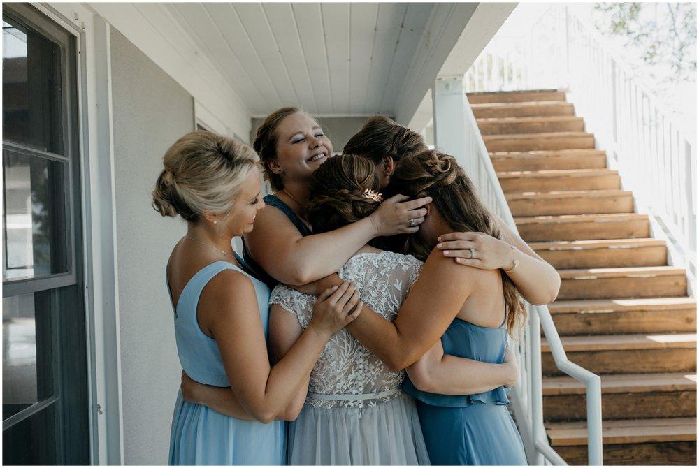 Minnesota Wedding Planner -  Minnetonka Yacht Club_0833.jpg