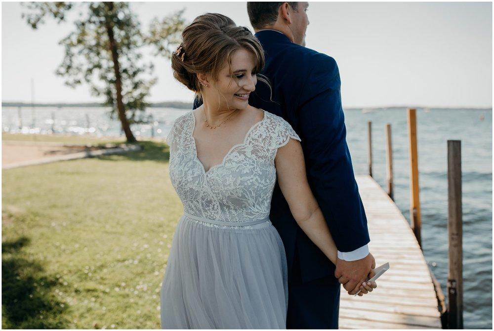 Minnesota Wedding Planner -  Minnetonka Yacht Club_0836.jpg