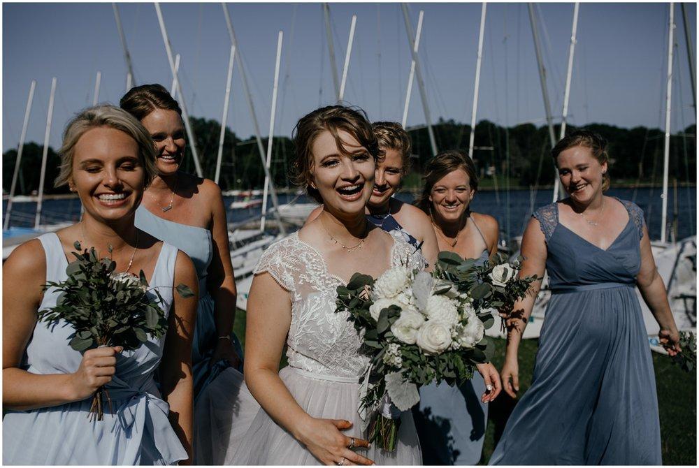 Minnesota Wedding Planner -  Minnetonka Yacht Club_0839.jpg
