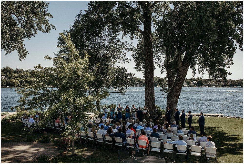 Minnesota Wedding Planner -  Minnetonka Yacht Club_0842.jpg