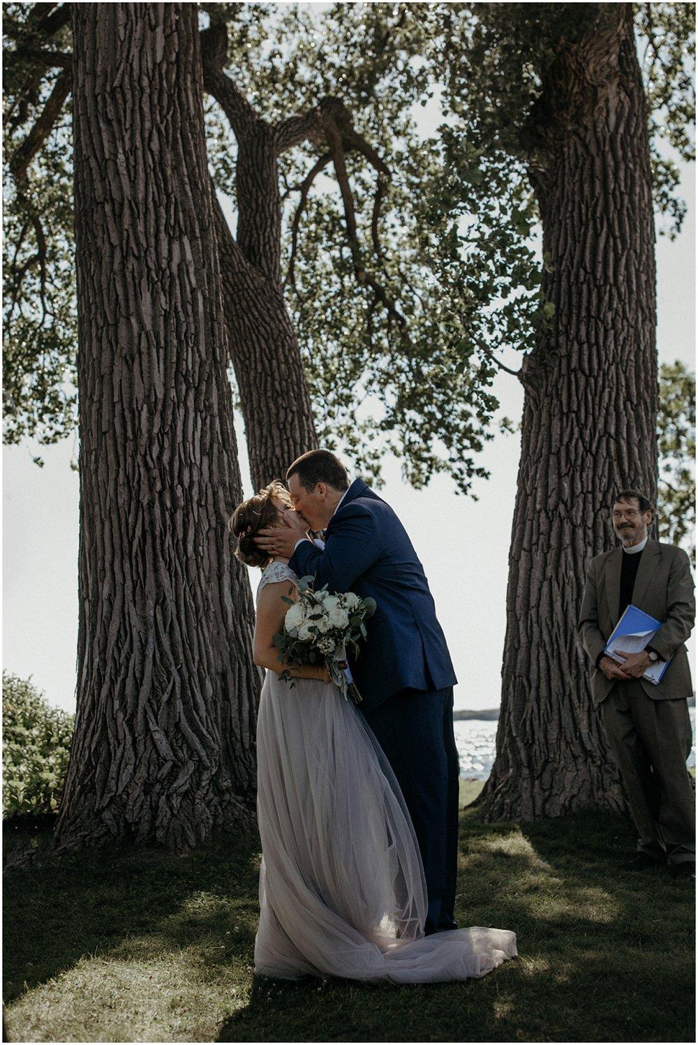 Minnesota Wedding Planner -  Minnetonka Yacht Club_0843.jpg