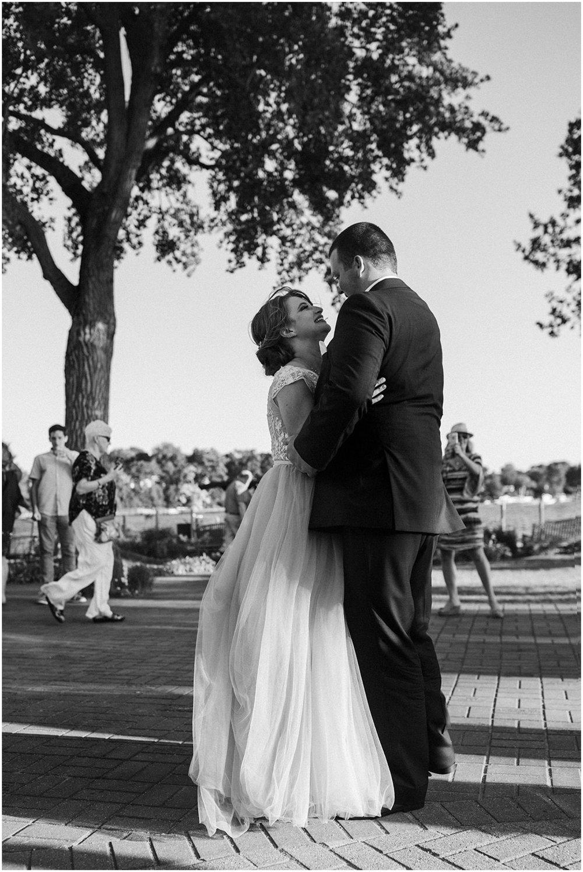 Minnesota Wedding Planner -  Minnetonka Yacht Club_0851.jpg