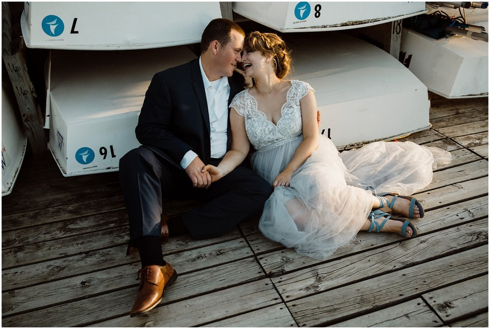 Minnesota Wedding Planner -  Minnetonka Yacht Club_0855.jpg