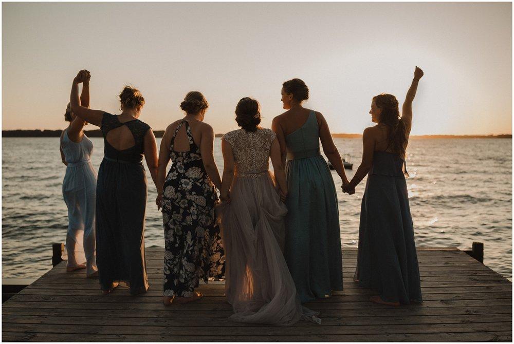 Minnesota Wedding Planner -  Minnetonka Yacht Club_0858.jpg