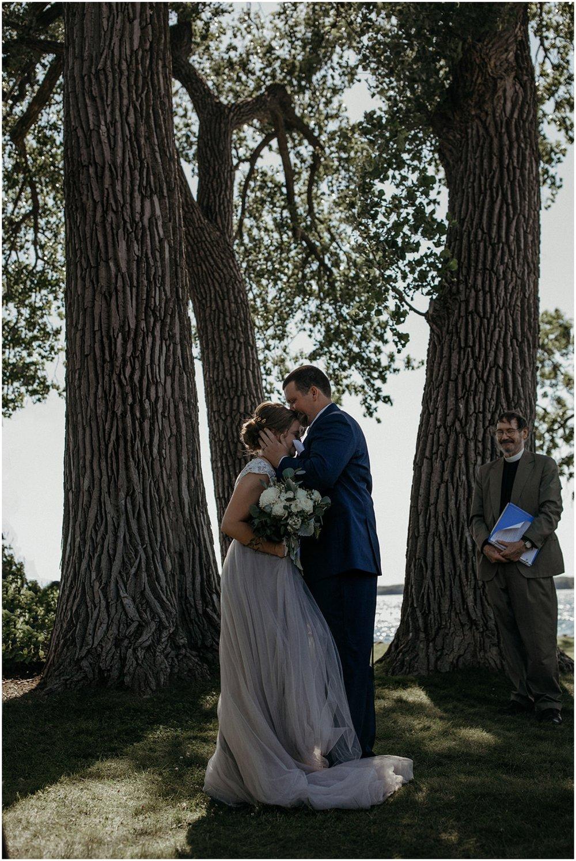 Minnesota Wedding Planner -  Minnetonka Yacht Club_0844.jpg