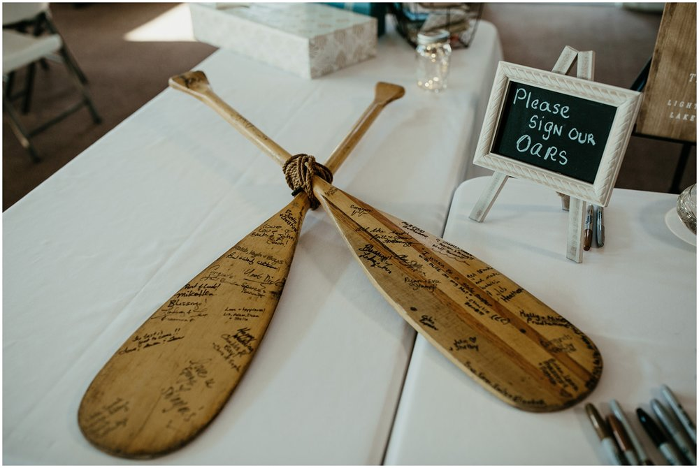 Minnesota Wedding Planner -  Minnetonka Yacht Club_0846.jpg