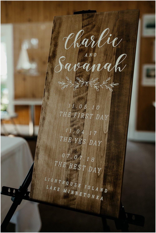Minnesota Wedding Planner -  Minnetonka Yacht Club_0847.jpg