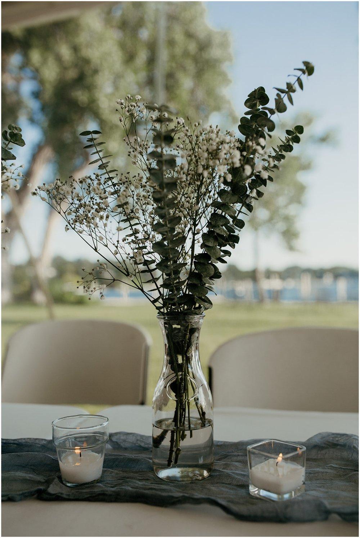 Minnesota Wedding Planner -  Minnetonka Yacht Club_0848.jpg
