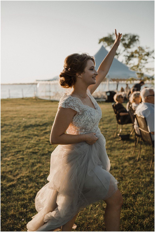 Minnesota Wedding Planner -  Minnetonka Yacht Club_0857.jpg