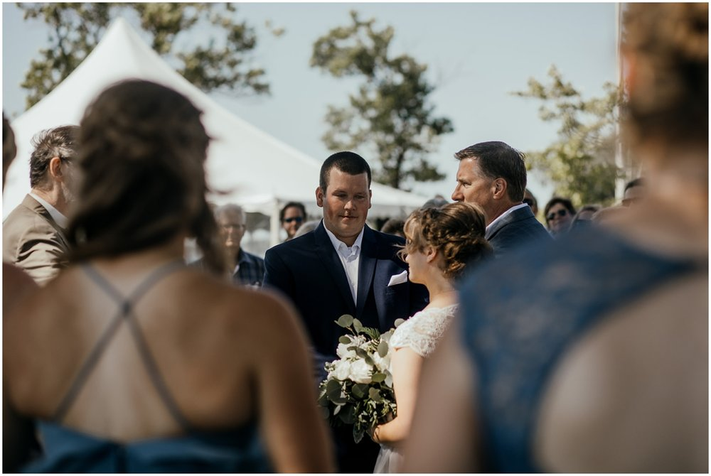 Minnesota Wedding Planner -  Minnetonka Yacht Club_0863.jpg