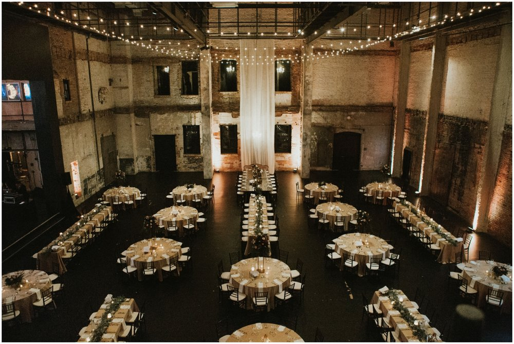 Aria Event Center MN Wedding Venue
