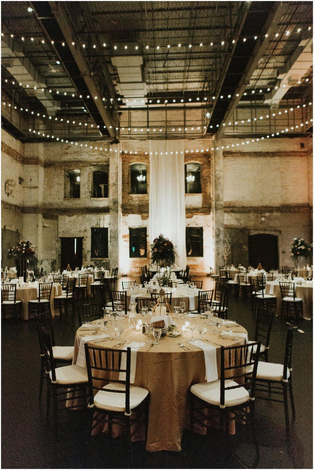 MN Wedding Planner