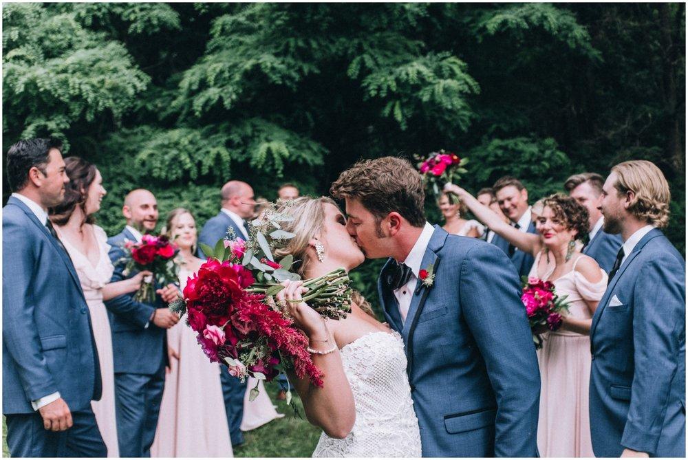 Hope Glen Farm Wedding- Minnesota Event Planner_1452.jpg