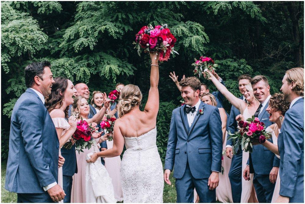 Hope Glen Farm Wedding- Minnesota Event Planner_1451.jpg