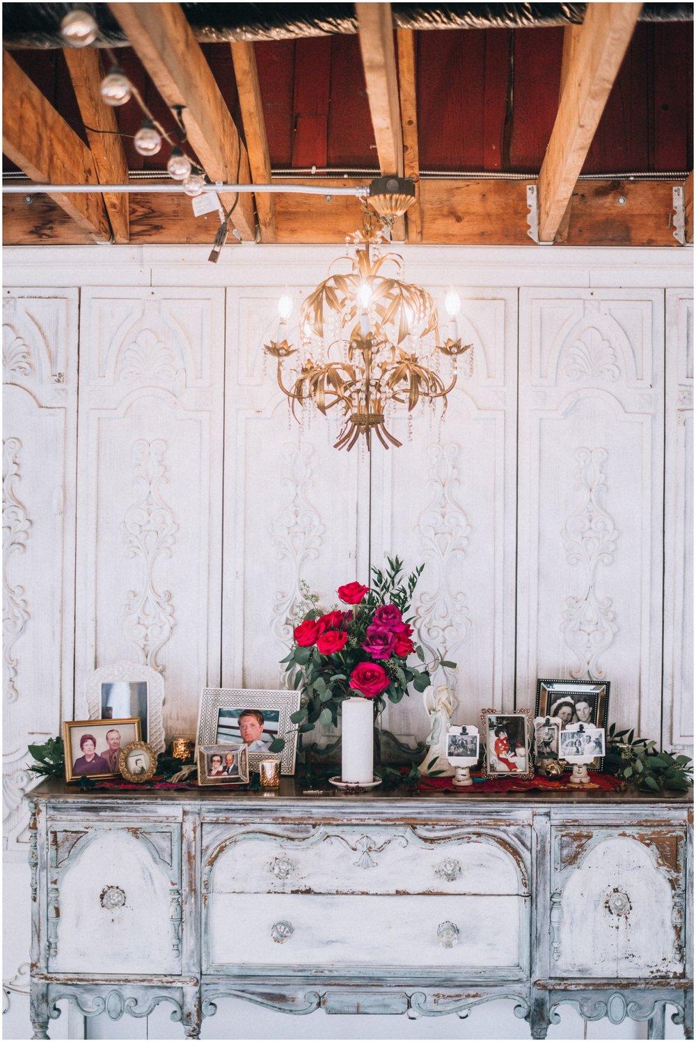 Hope Glen Farm Wedding- Minnesota Event Planner_1449.jpg