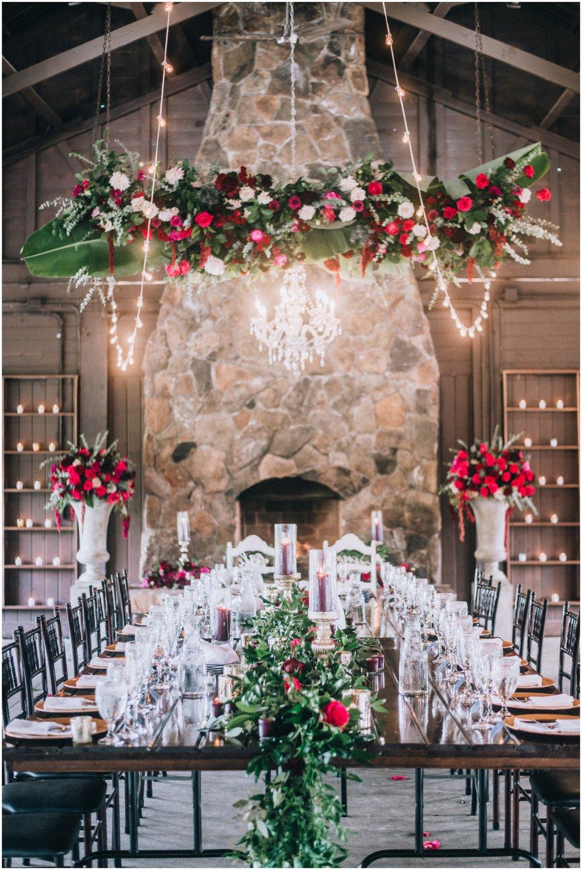 Hope Glen Farm Wedding- Minnesota Event Planner_1450.jpg