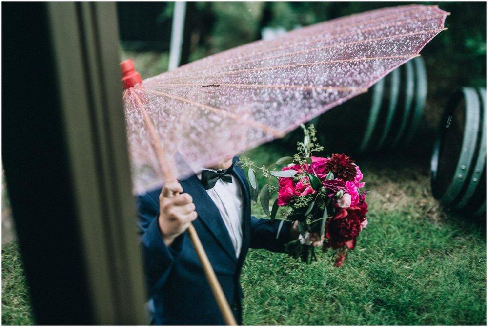 Hope Glen Farm Wedding- Minnesota Event Planner_1447.jpg