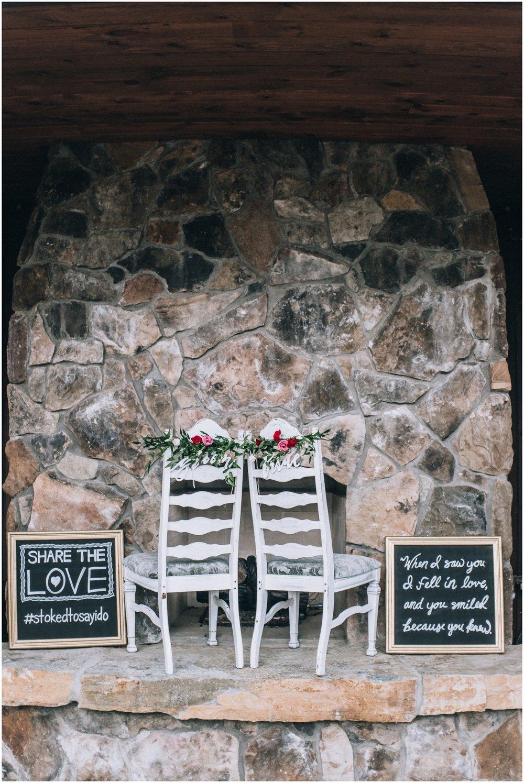 Hope Glen Farm Wedding- Minnesota Event Planner_1448.jpg