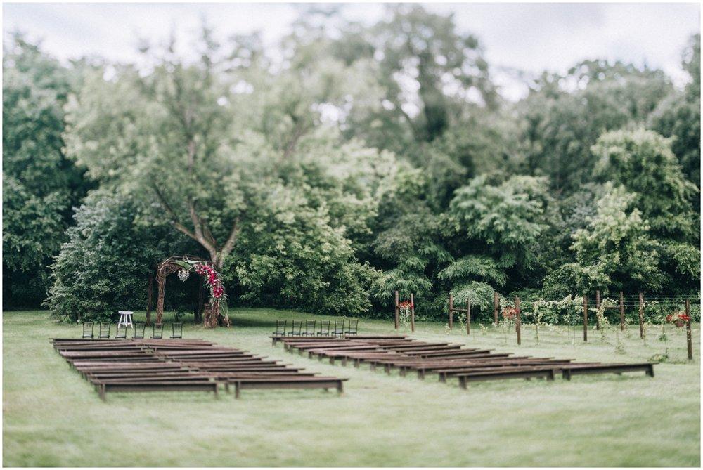 Hope Glen Farm Wedding- Minnesota Event Planner_1446.jpg
