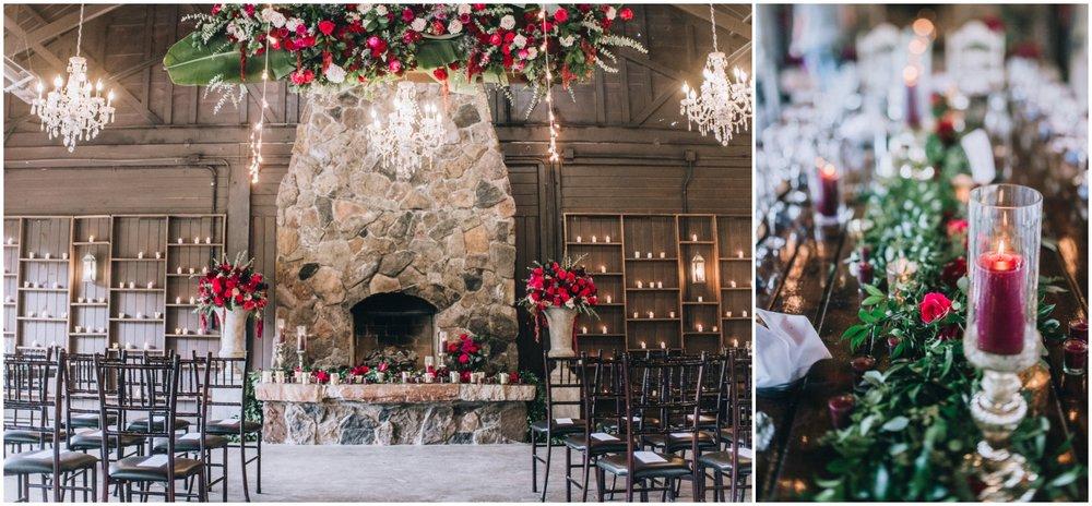 Hope Glen Farm Wedding- Minnesota Event Planner_1444.jpg