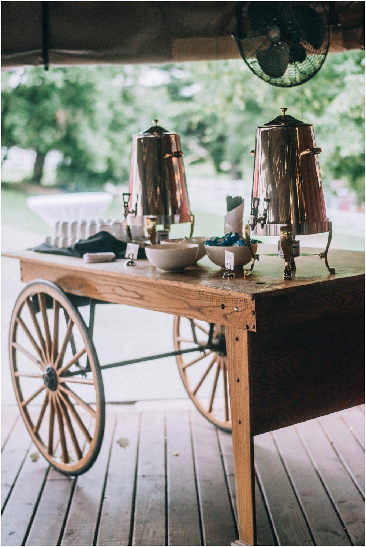 Hope Glen Farm Wedding- Minnesota Event Planner_1445.jpg