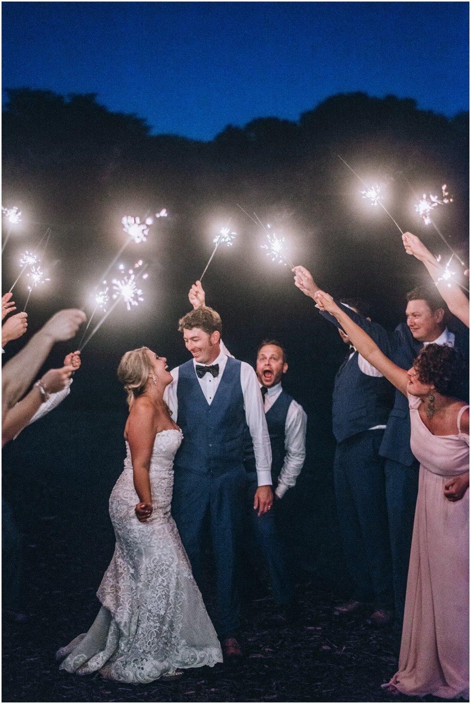Hope Glen Farm Wedding- Minnesota Event Planner_1440.jpg
