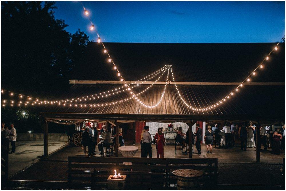 Hope Glen Farm Wedding- Minnesota Event Planner_1439.jpg