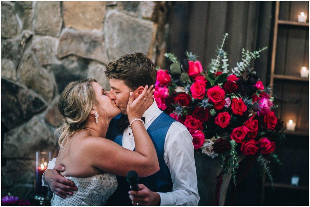 Hope Glen Farm Wedding- Minnesota Event Planner_1438.jpg