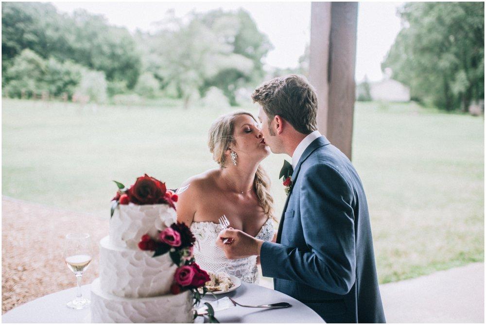 Hope Glen Farm Wedding- Minnesota Event Planner_1436.jpg