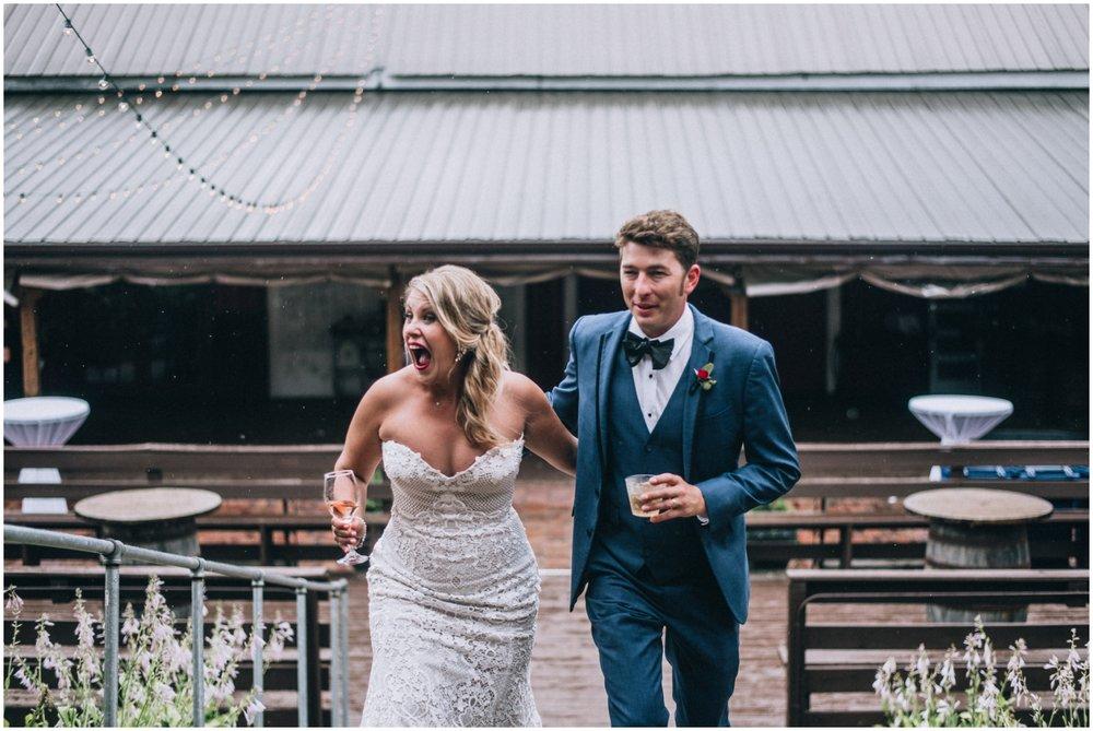 Hope Glen Farm Wedding- Minnesota Event Planner_1435.jpg