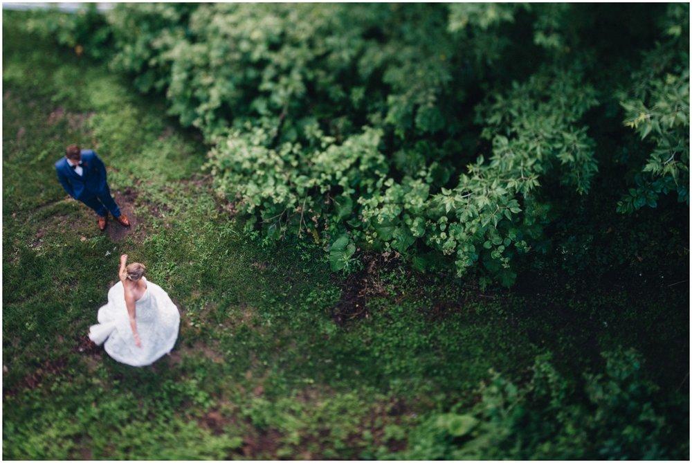 Hope Glen Farm Wedding- Minnesota Event Planner_1434.jpg
