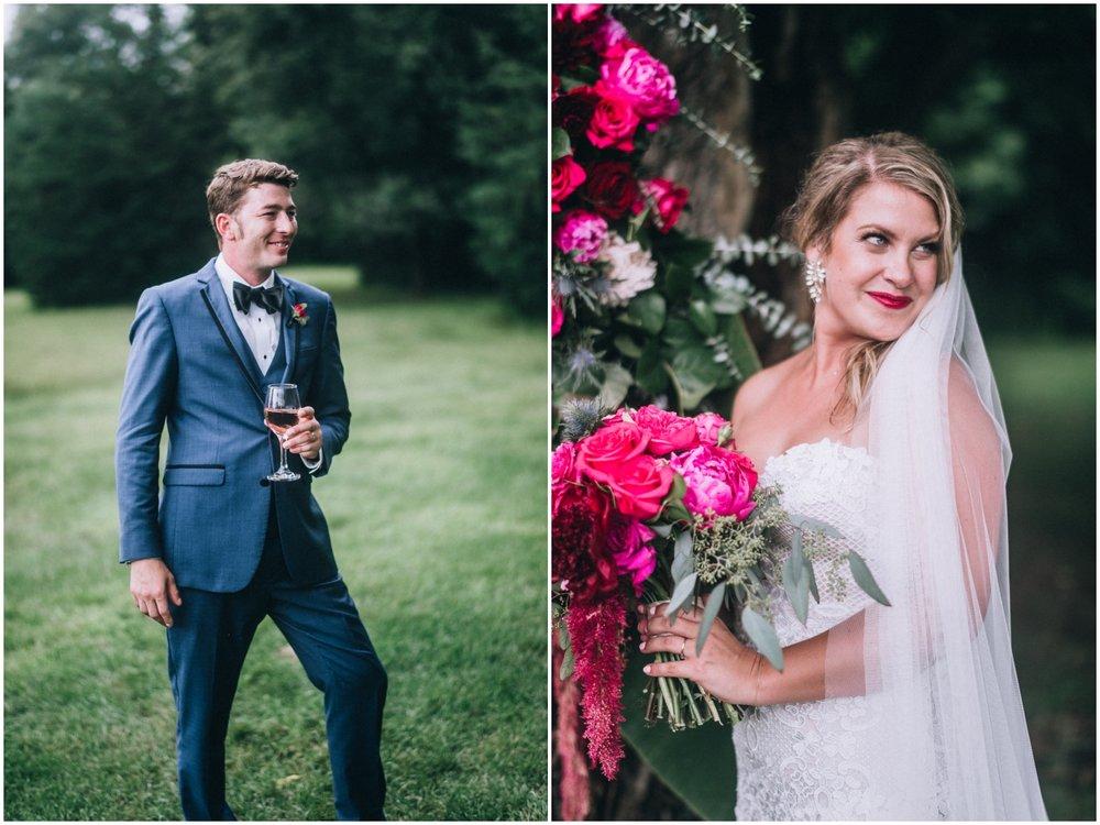 Hope Glen Farm Wedding- Minnesota Event Planner_1433.jpg
