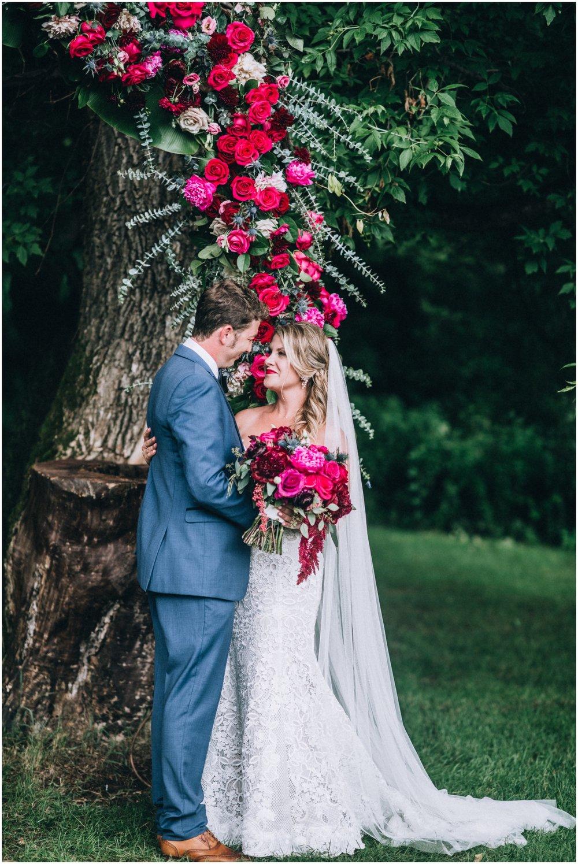 Hope Glen Farm Wedding- Minnesota Event Planner_1431.jpg