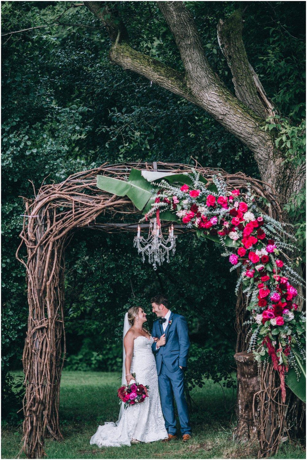 Hope Glen Farm Wedding- Minnesota Event Planner_1432.jpg