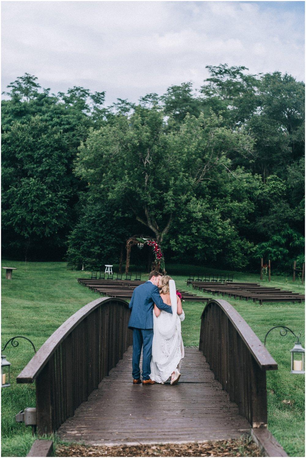 Hope Glen Farm Wedding- Minnesota Event Planner_1430.jpg