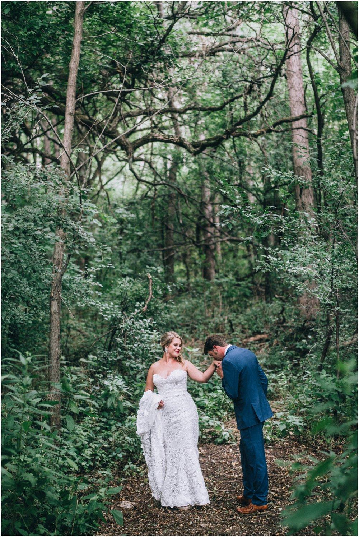 Hope Glen Farm Wedding- Minnesota Event Planner_1429.jpg