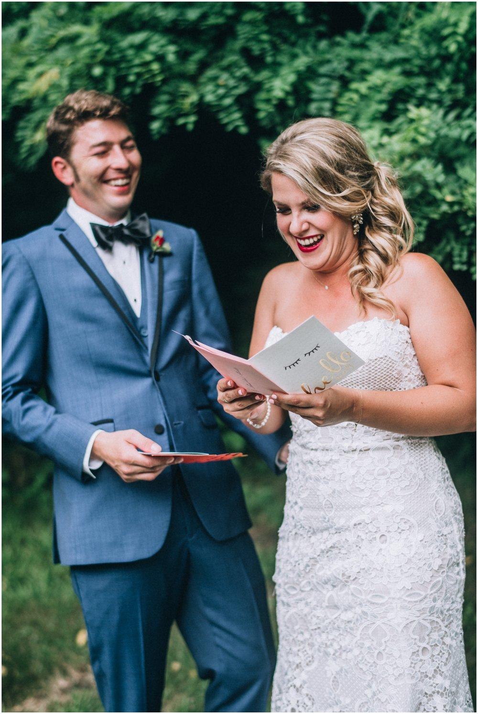 Hope Glen Farm Wedding- Minnesota Event Planner_1428.jpg