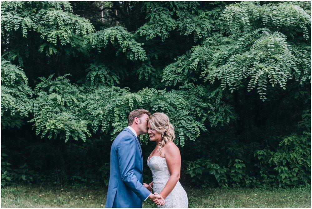 Hope Glen Farm Wedding- Minnesota Event Planner_1427.jpg