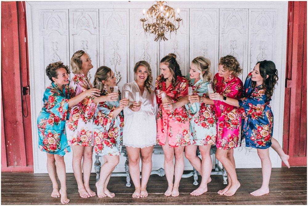 Hope Glen Farm Wedding- Minnesota Event Planner_1423.jpg
