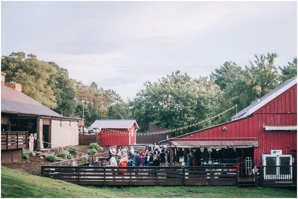 Hope Glen Farm Wedding- Minnesota Event Planner_1419.jpg