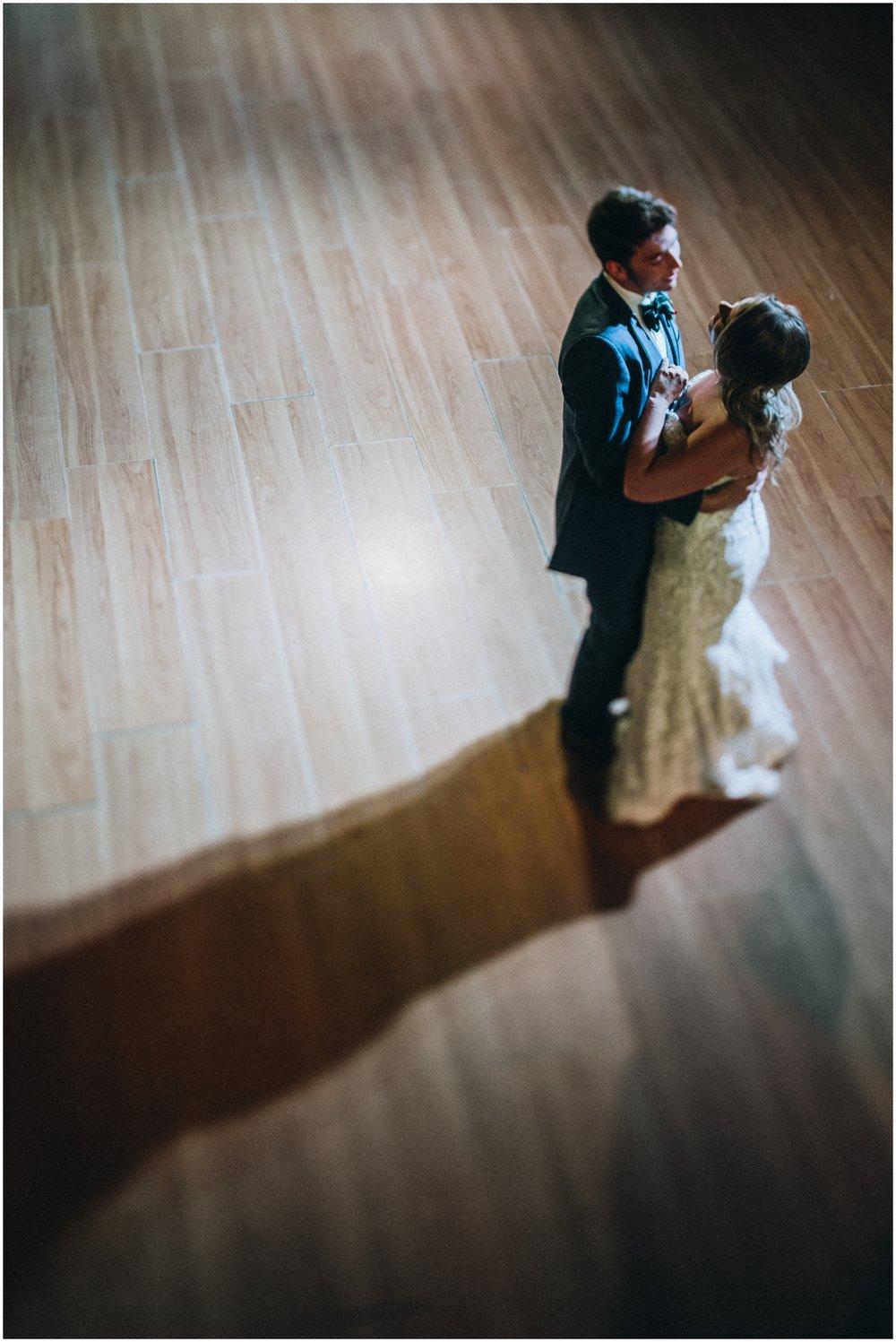 Hope Glen Farm Wedding- Minnesota Event Planner_1420.jpg