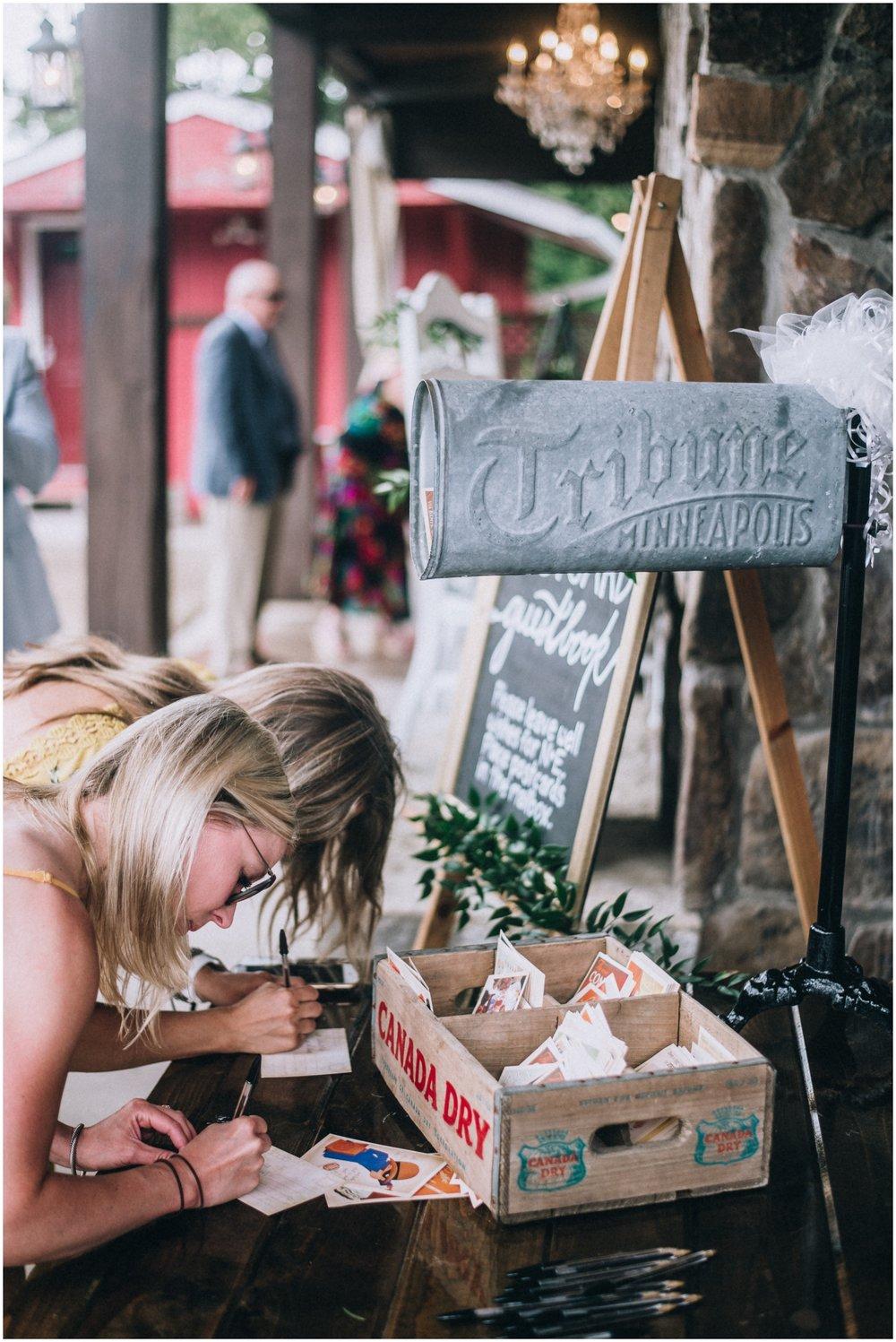 Hope Glen Farm Wedding- Minnesota Event Planner_1418.jpg