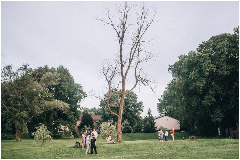 Hope Glen Farm Wedding- Minnesota Event Planner_1417.jpg