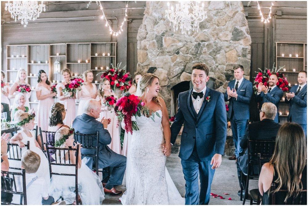 Hope Glen Farm Wedding- Minnesota Event Planner_1416.jpg
