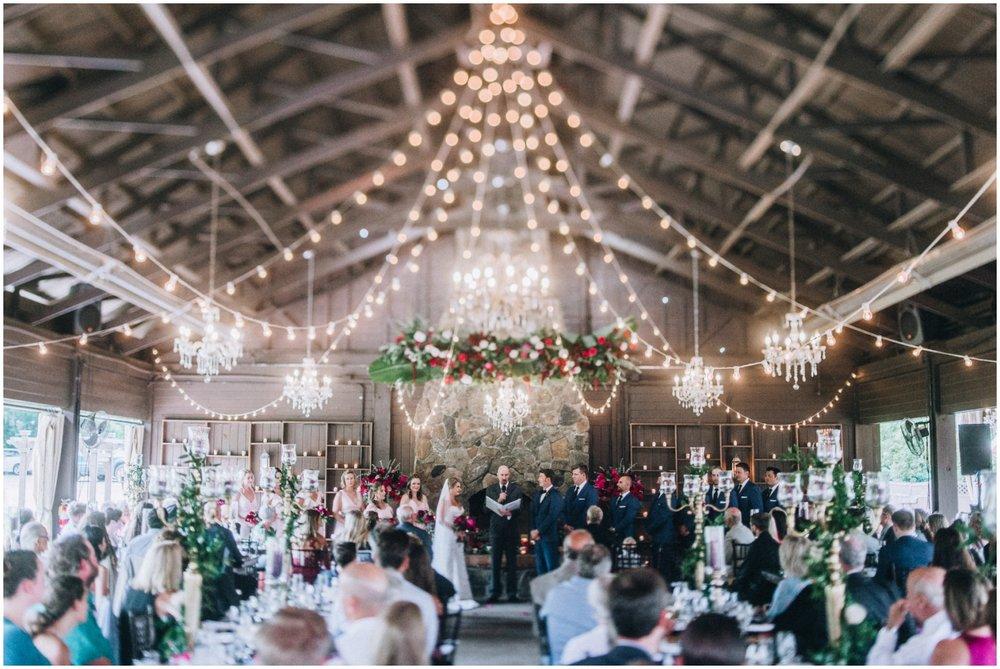 Hope Glen Farm Wedding- Minnesota Event Planner_1413.jpg