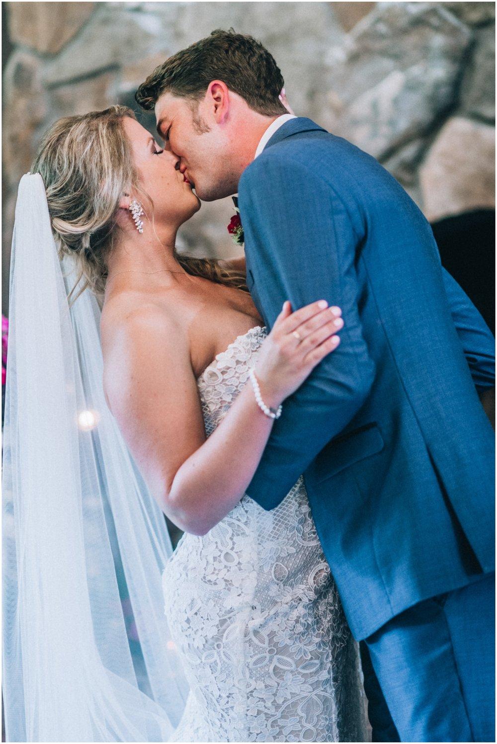 Hope Glen Farm Wedding- Minnesota Event Planner_1414.jpg