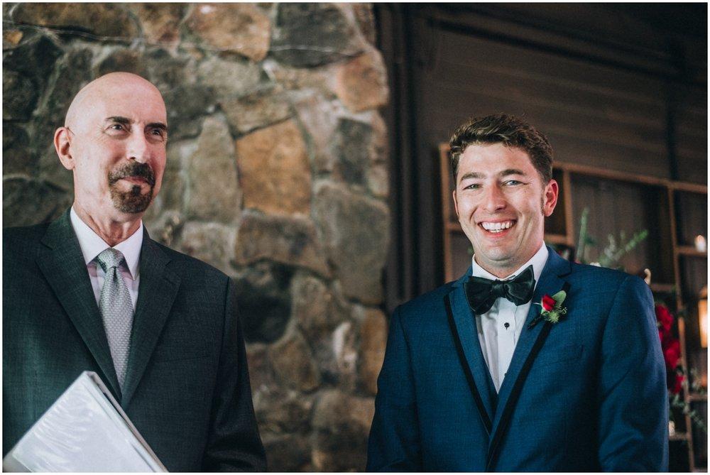 Hope Glen Farm Wedding- Minnesota Event Planner_1412.jpg